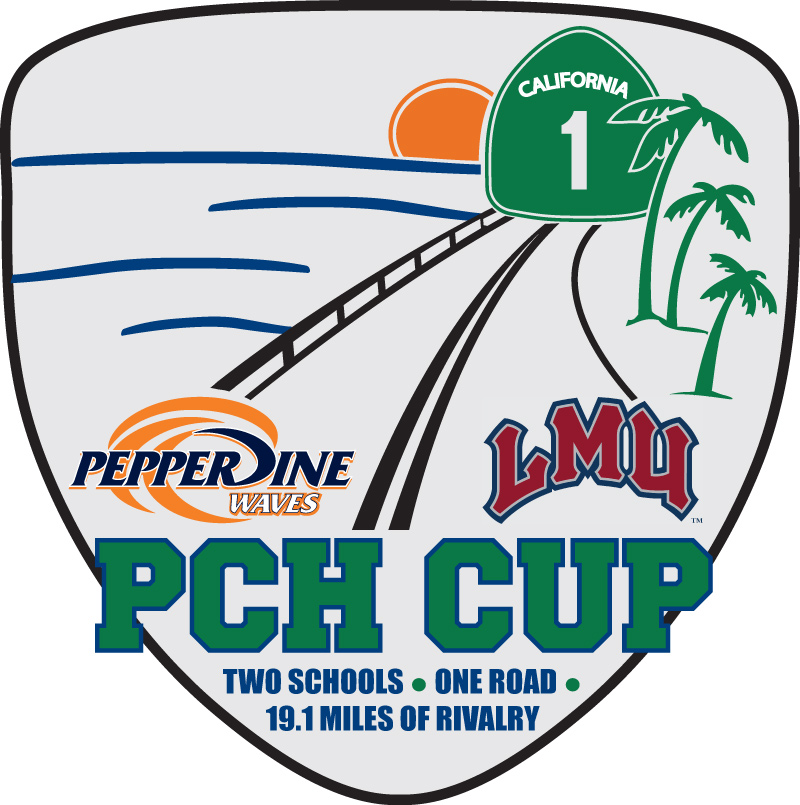 Pch Winning Number Found Report